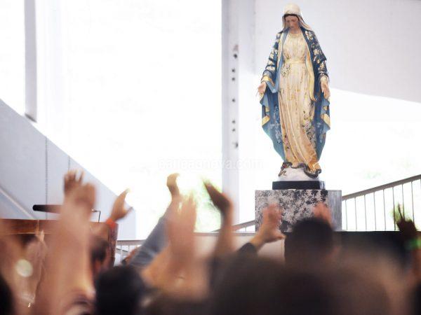 peca_o_espirito_santo_por_intermedio_de_maria