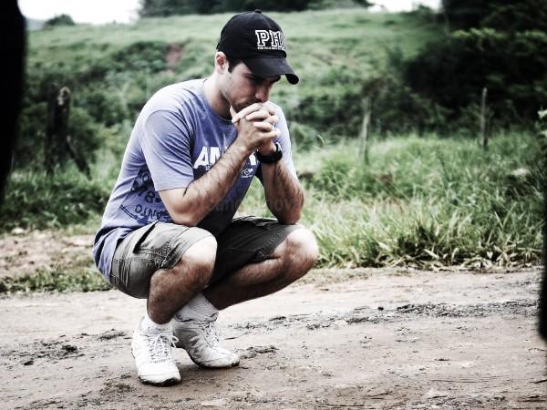 reze_pedindo_que_jesus_que_fortaleca_sua_vontade