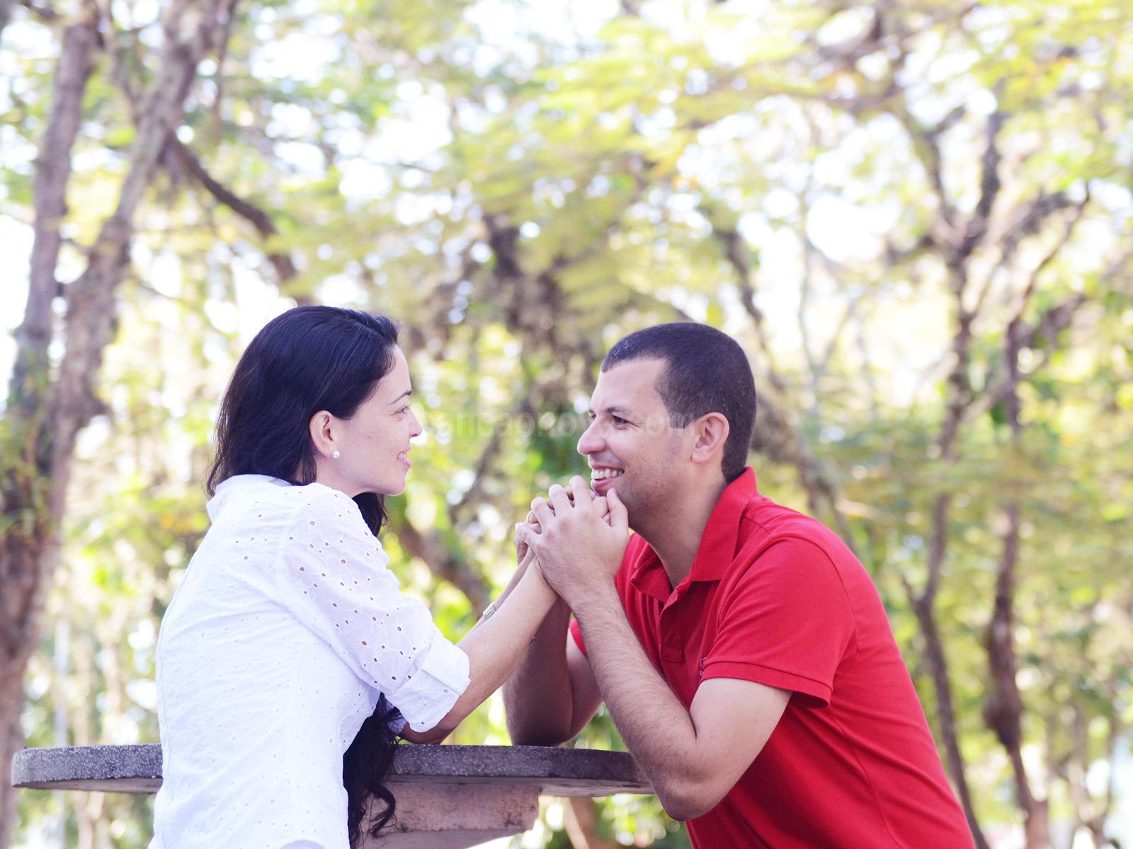 Alem De Namorado Vc E Amigo: Além De Namorados, Amigos