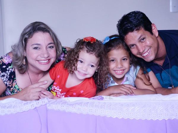 descubra_o_segredo_para_sua_familia_ser_vitoriosa
