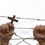 Deus quer uma santidade heroica