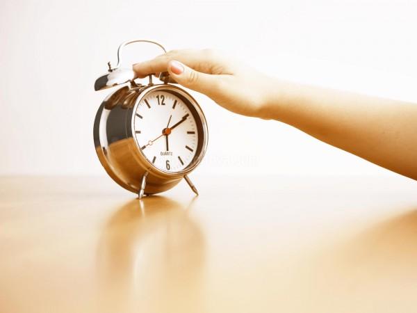 e_hora_de_despertarmos_para_a_fe