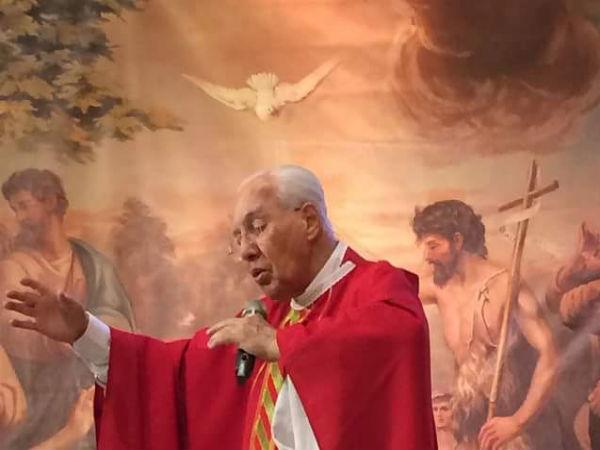 e_hora_de_ser_apostolos_dos_dons_do_espírito