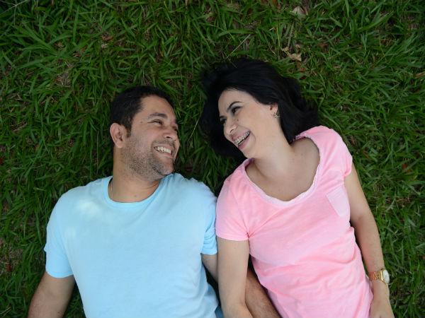 enamorados_para_sempre