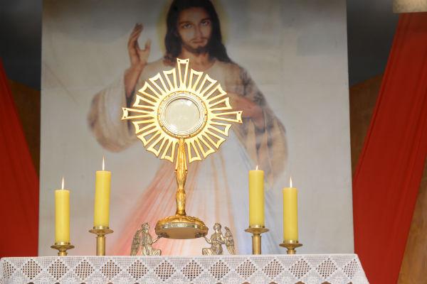 o_toque_da_misericordia_de_jesus