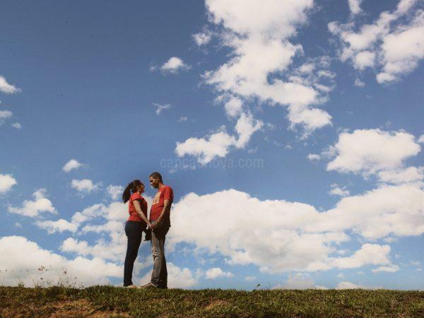 o_verdadeiro_sentido_do_verbo_namorar