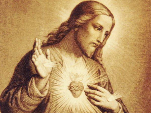 podemos_encontrar_refugio_no_sagrado_coracao_de_jesus