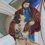 voce_ja_experimentou_a_misericordia_de_jesus?