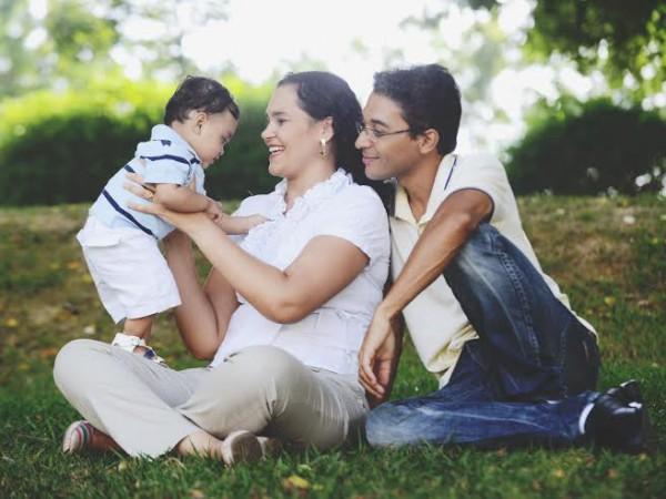 onde_voce_quer_que_a_sua_familia_passe_a_vida_eterna?