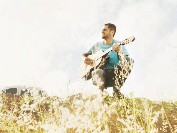 qual_e_a_melhor_musica_para_o_musico_cantar