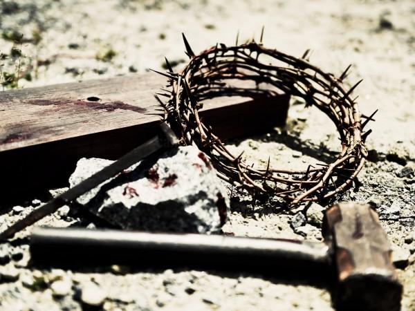 a_igreja_vai_passar_por_tudo_aquilo_que_jesus_passou