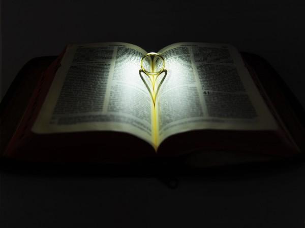 Chave de ouro para conquistar relacionamentos profundos