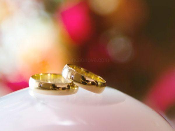 o_segredo_para_viver_bem_o_matrimonio