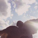 em_batalha_junto_aos_anjos