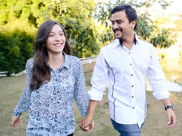 precisamos_lutar_contra_a_infidelidade_no_matrimonio