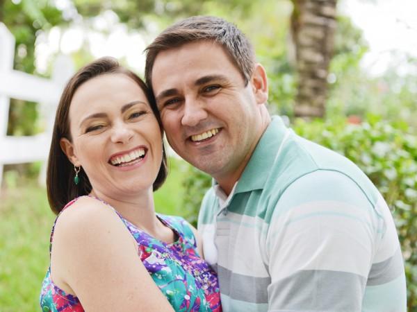 Um_conselho_para_o_seu_casamento_ser_vitorioso