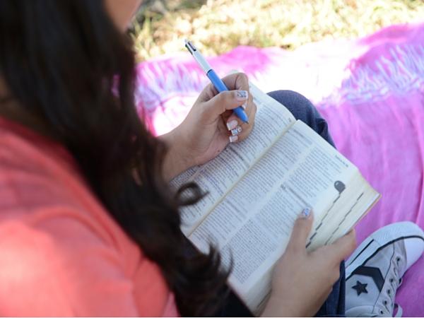 em_que_ordem_ler_a_biblia?
