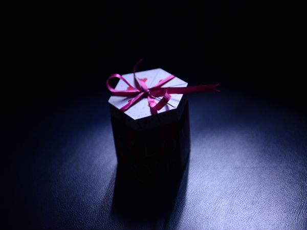 o_demonio_pode_nos_dar _presentes