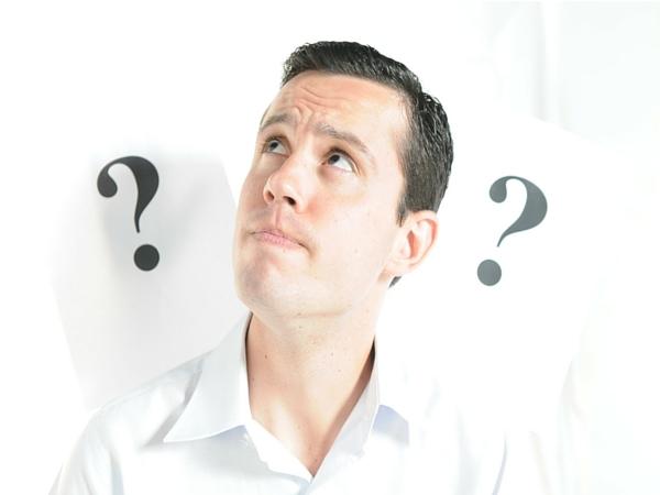 tenho_o_temperamento_dificil_o_que_devo_fazer?