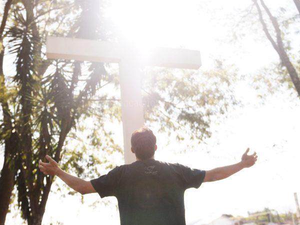 o_que_fazer_para_receber_os_dons_do_espirito_santo?