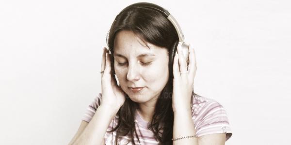 como-saber-se-a-musica-que-ouco-e-boa