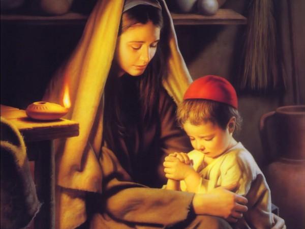 maria-quer-formar-jesus-em-voce