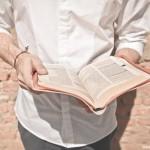 Não podemos deixar de revelar as verdades da Bíblia