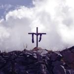 Não cultive sofrimentos, caminhe para a ressurreição