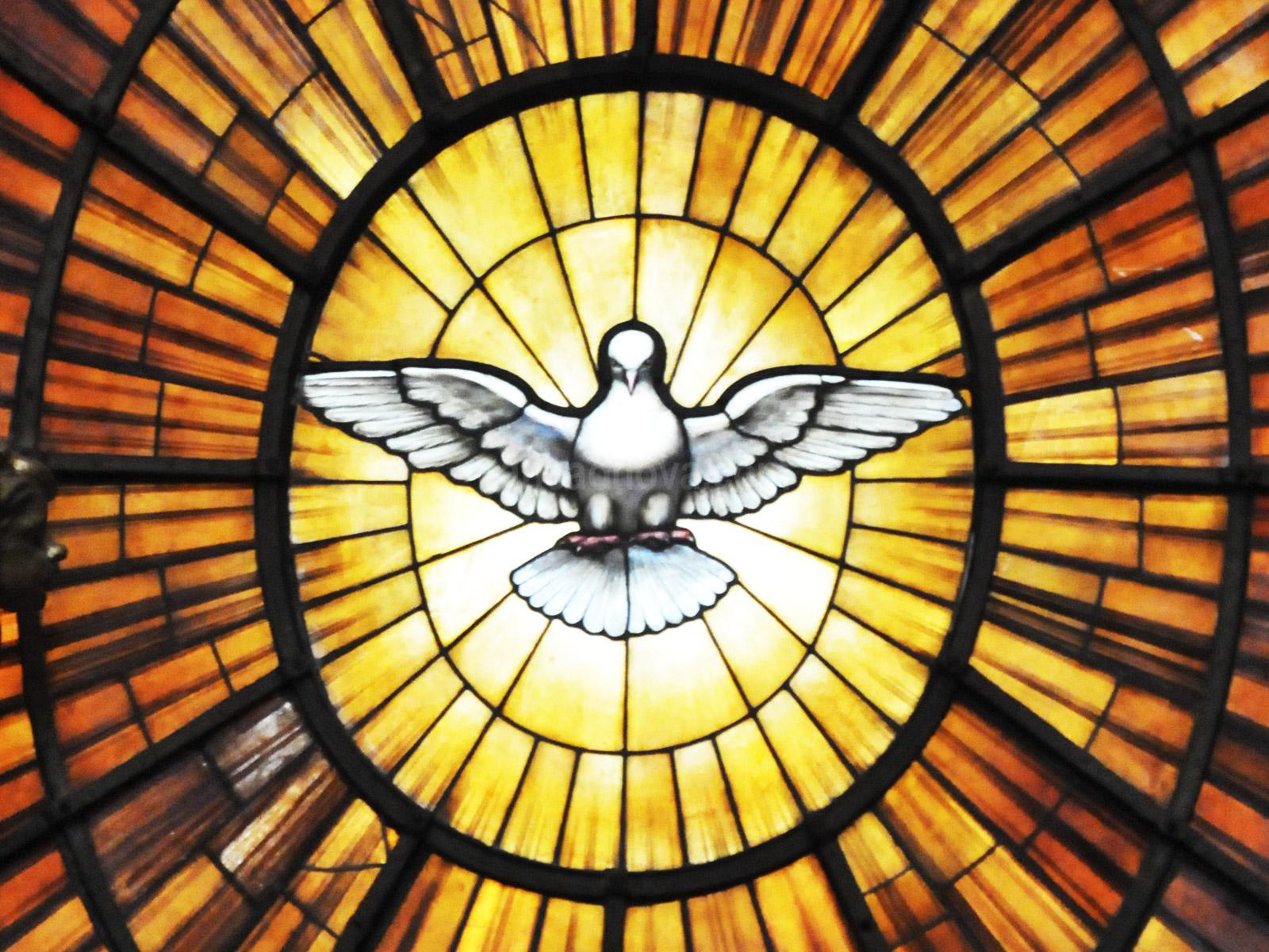 peca-a-deus-o-batismo-do-espirito-santo