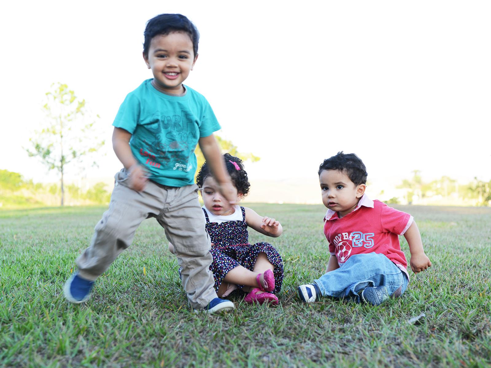 como-passar-valores-para-meus-filhos