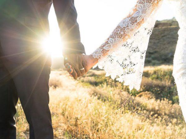 A realidade sobrenatural do matrimonio