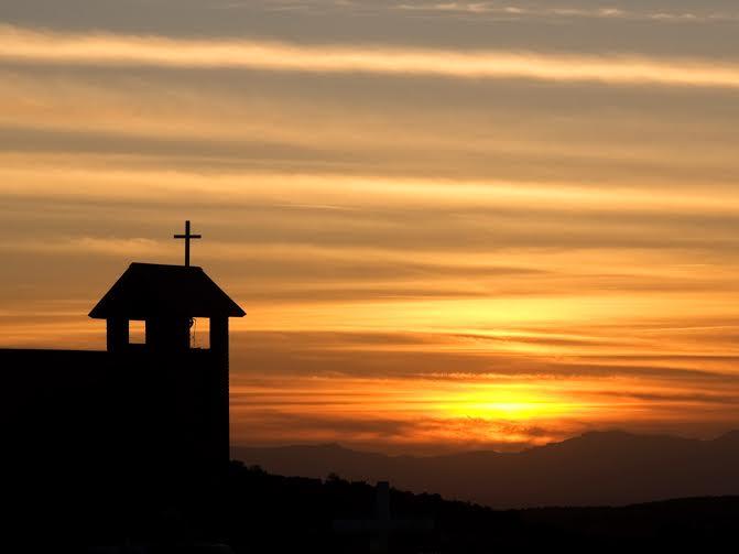 Quem reformará a Igreja