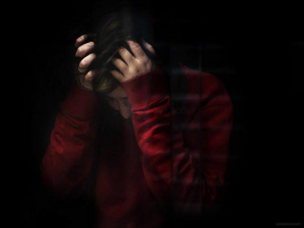 Diferença entre remorso e ressentimento