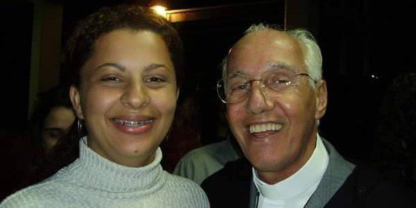Lilian Andrade