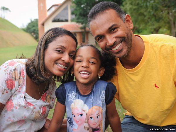 Sete dicas de Monsenhor Jonas Abib para a família