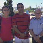 Família de Minas Gerais testemunha sobre monsenhor Jonas Abib