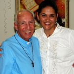 Maria Rita Azevedo