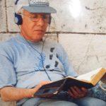 Conheça mais a vida de monsenhor Jonas Abib