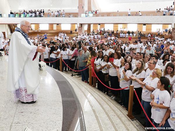 missa de 80 anos (1)