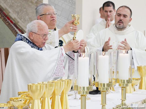missa de 80 anos (2)