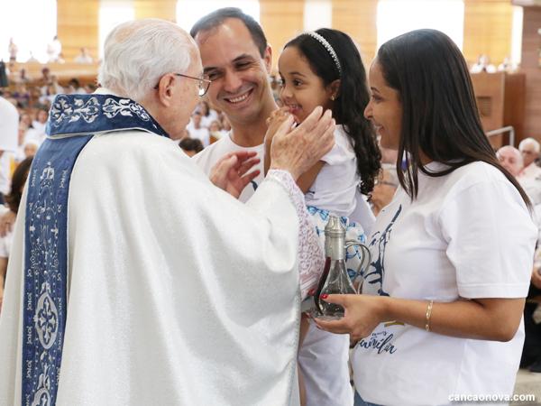 missa de 80 anos (4)
