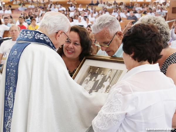 missa de 80 anos (5)
