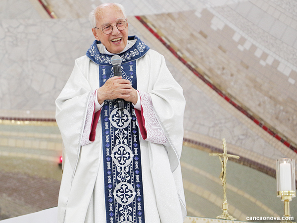 missa de 80 anos (6)