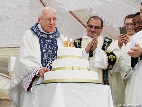 missa de 80 anos (8)