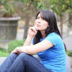Como superar a inquietação