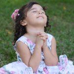 Oração, oxigênio da alma