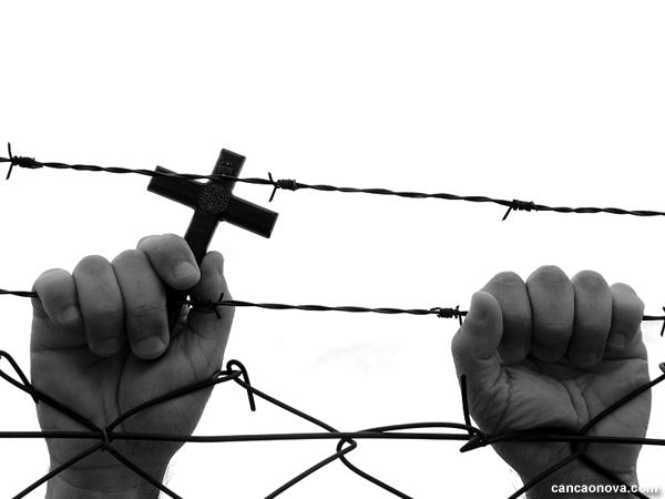 Se-você-é-cristão-será-perseguido