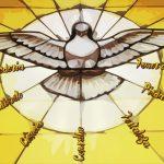 1600x1200-Abram--se-aos-Dons-do-Espírito-Santo