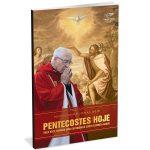 Livro Pentecostes Hoje