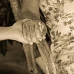 O primeiro passo para o perdão: a fé